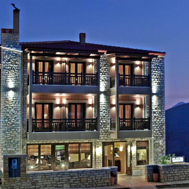 hotel_building