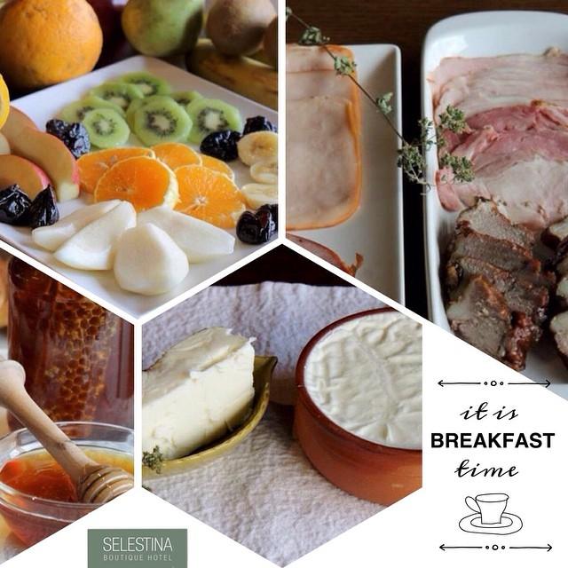 hotel_breakfast