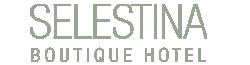 Selestina Boutique Hotel