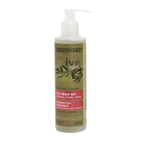 products_face_wash_gel